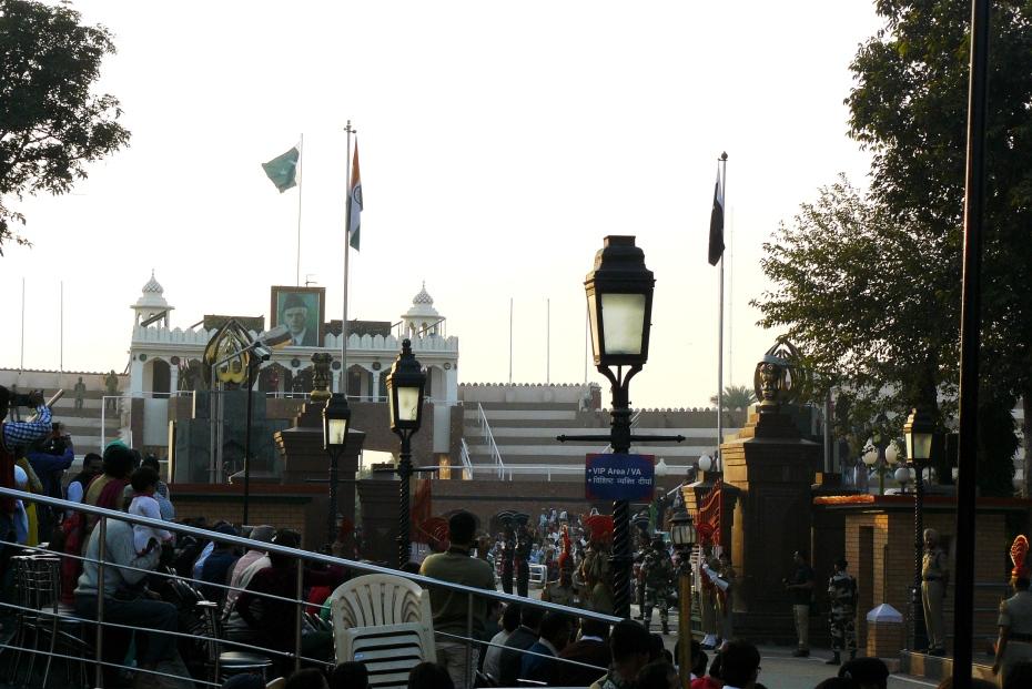 Amritsar (77)